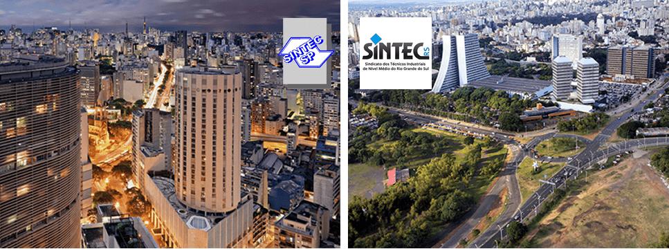 sintec-sp_e_rs_aniversario_imagem_setembro2016