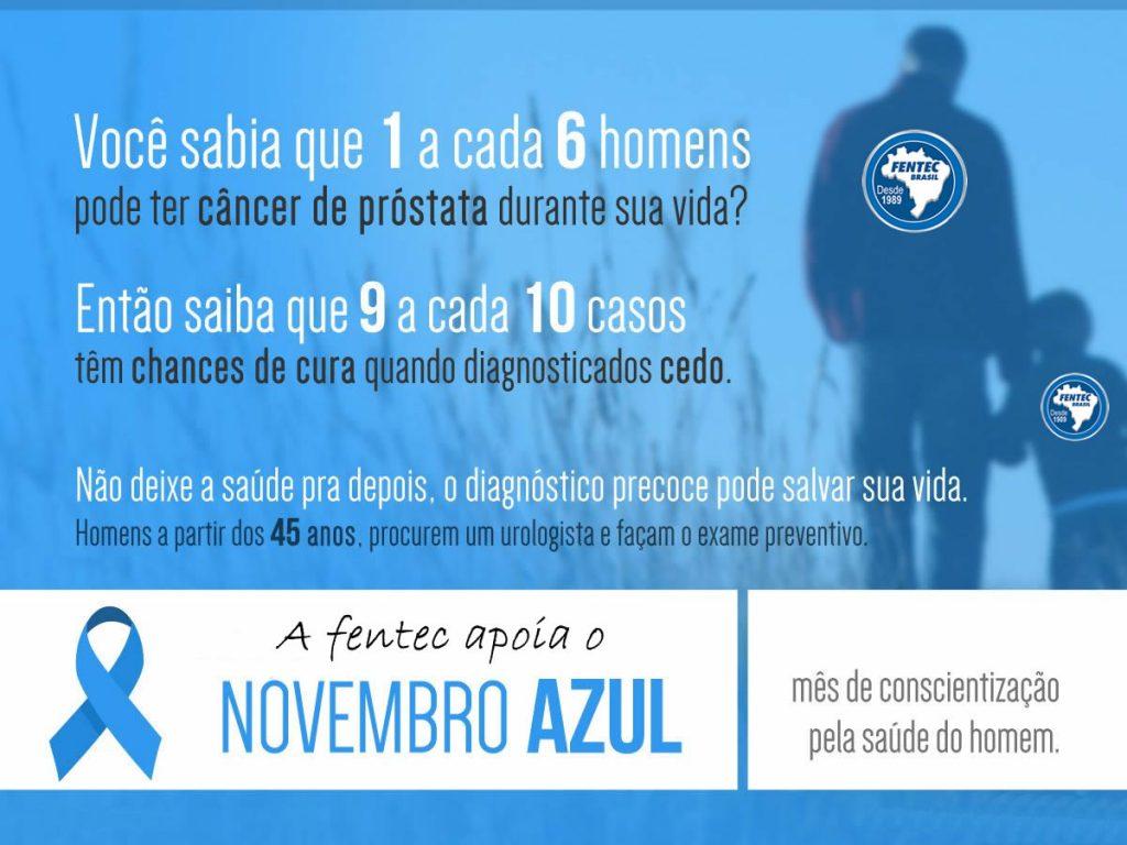 novembro-azul_fentec